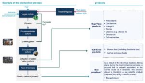 img-business-model-1